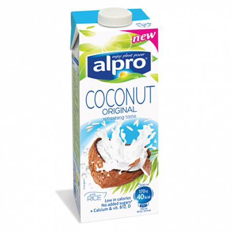 napitok-kokosovyj-s-risom-alpro-1000-ml-1