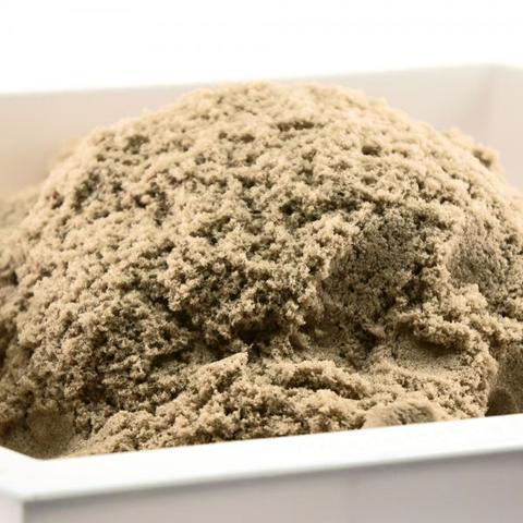Кинетический песок - Kinetic Sand™ 2,5 кг