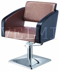 Парикмахерское кресло  CARINE
