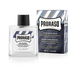 Крем-бальзам после бритья Proraso