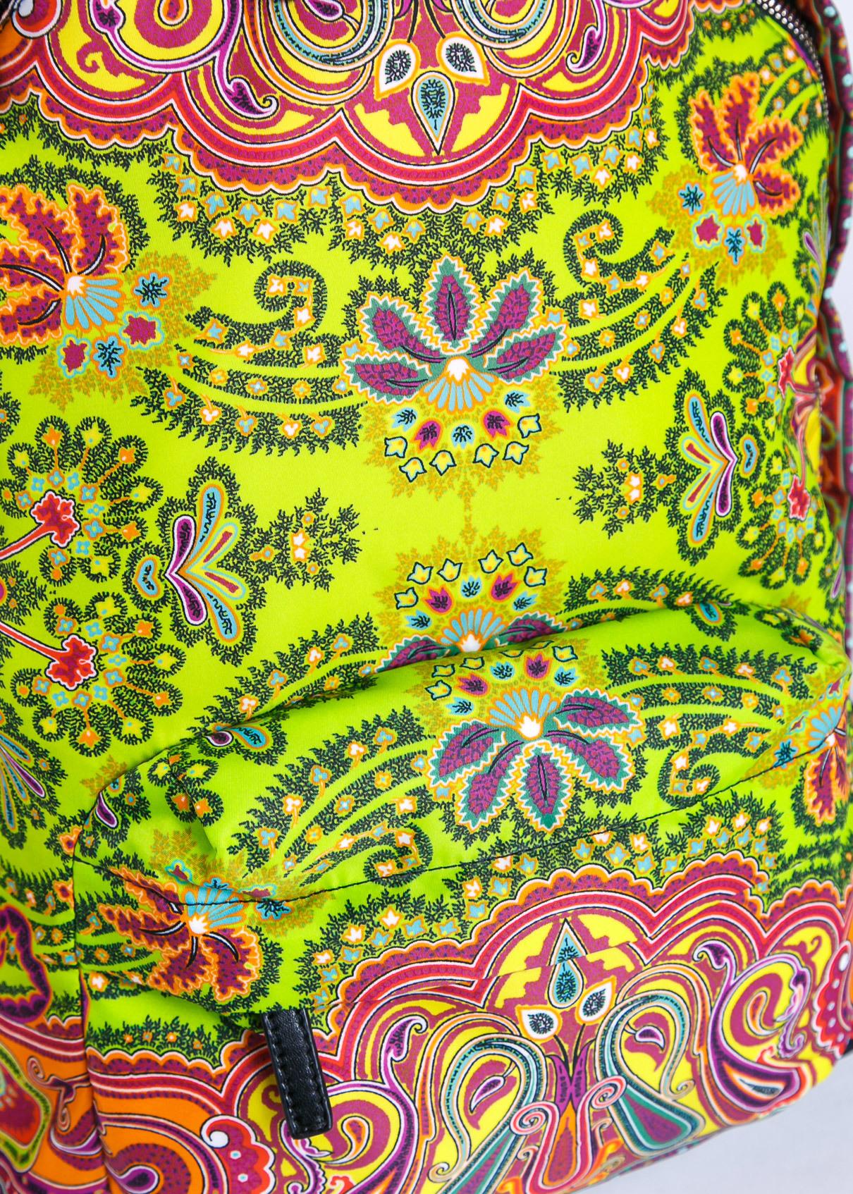 Коллекция одежды весна лето доставка