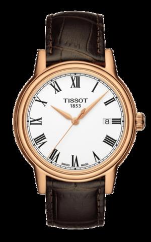 Купить Наручные часы Tissot T085.410.36.013.00 по доступной цене