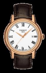 Наручные часы Tissot T085.410.36.013.00