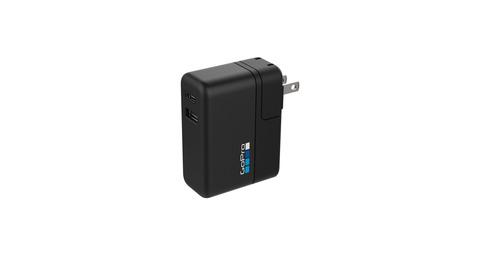 Supercharger - Сетевое зарядное устройство