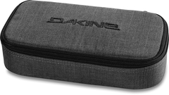 Пенал Dakine SCHOOL CASE XL CARBON
