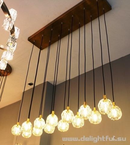 design light 18 - 044