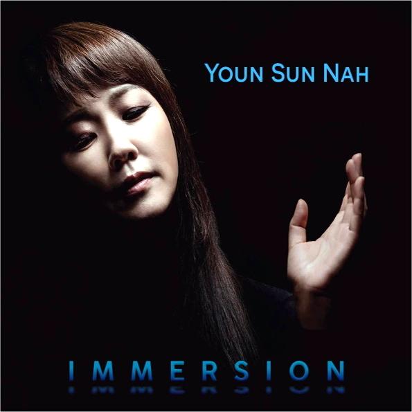 youn-sun-nah-immersion.jpg