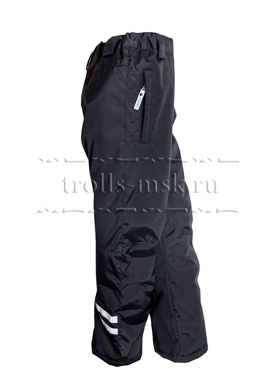 Kerry брюки Marc K19456/042