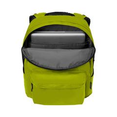 Рюкзак городской Wenger Photon салатовый