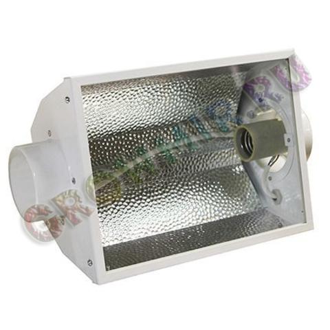 Светильник CoolMaster S 100 Mini
