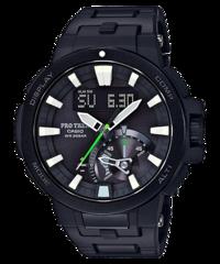 Наручные часы Casio PRW-7000FC-1DR