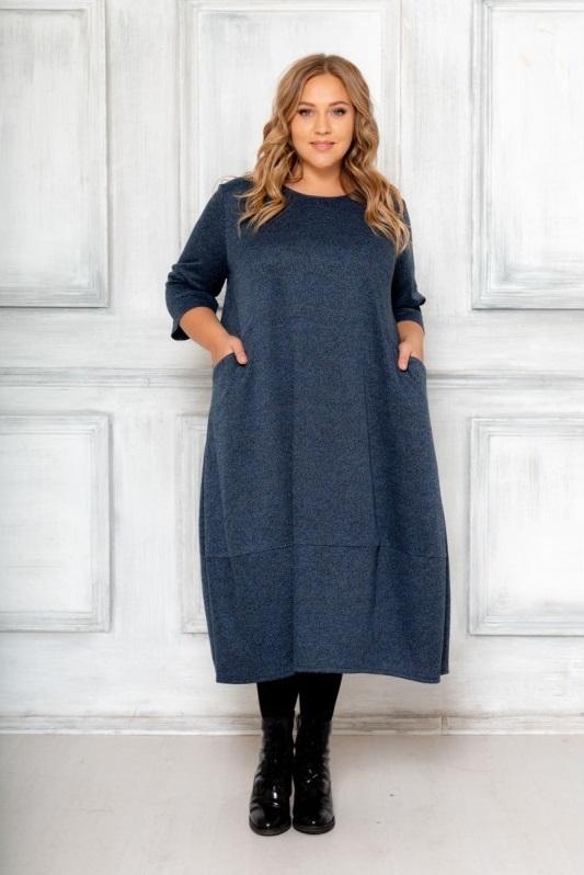 Платье 51-172