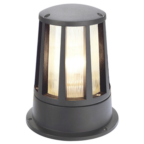 Ландшафтный светильник CONE