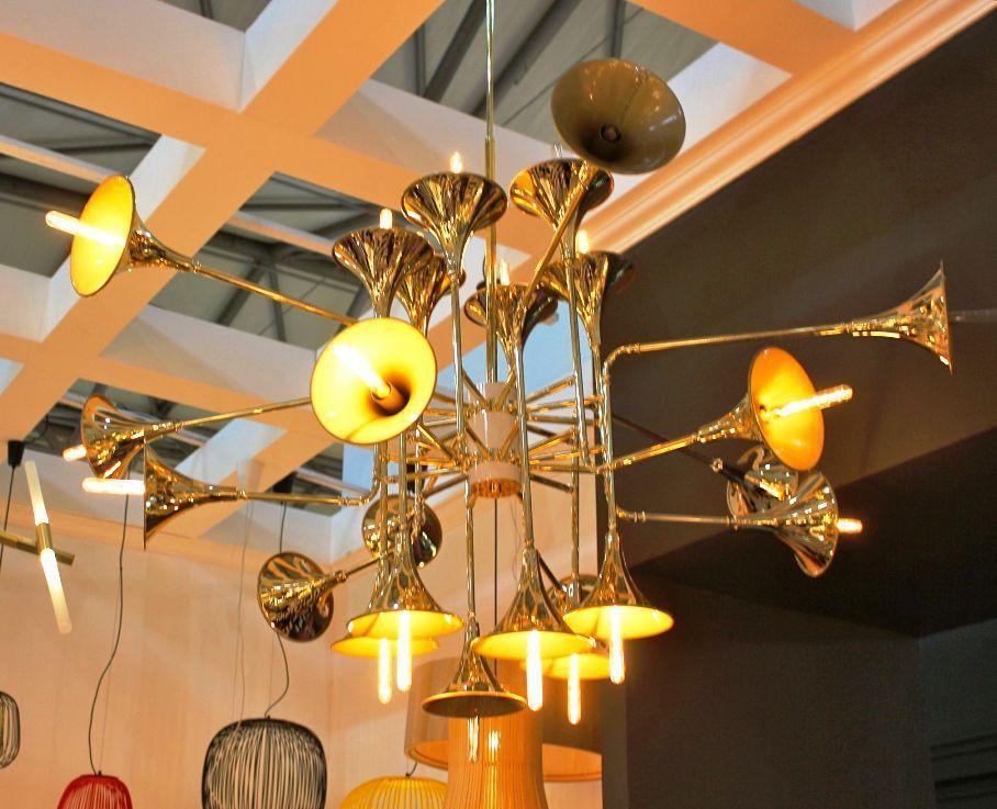 Replica delightfull botti 90 chandelier pendant light buy in online bottidelightfullreplicalightscom1 aloadofball Image collections