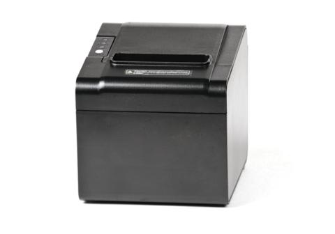 Принтер чеков АТОЛ RP-326 USE (RS232 + USB + Ethernet)