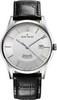 Купить мужские наручные часы Claude Bernard 84200 3 AIN по доступной цене