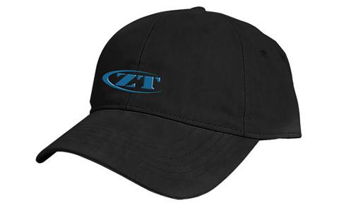 Бейсболка Zero Tolerance модель KZTCAP16 GO BOLD