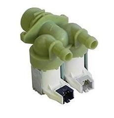 Заливной электромагнитный клапан стиральной машины Канди 41018989
