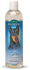 Шампунь гипоаллергенный для собак и кошек, Bio-Groom So-Gentle Shampoo, 355 мл