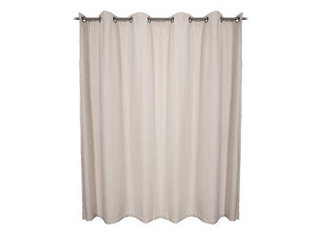 Акустическая штора Echoton Curtain Studio