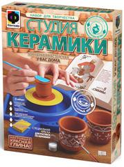 Студия керамики СТАКАНЫ