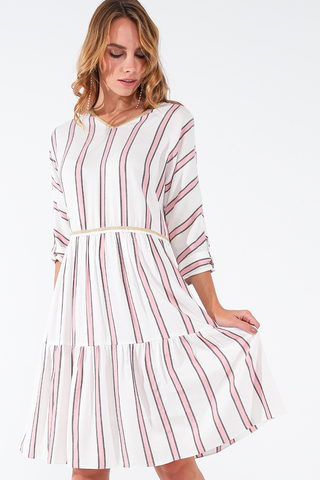Платье З457-138