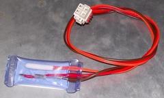 6615JB2005A