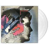Soft Machine / Seven (Clear Vinyl)(LP)