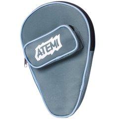 Чехол для ракетки ATEMI