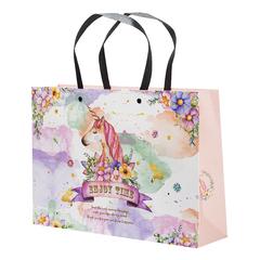 Пакет Flower Unicorn