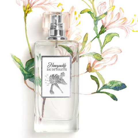 Ninel Parfum White Line Туалетная вода