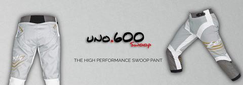 Uno.600 Swoop