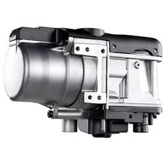 Предпусковой подогреватель Webasto Thermo Pro 50 (дизель)
