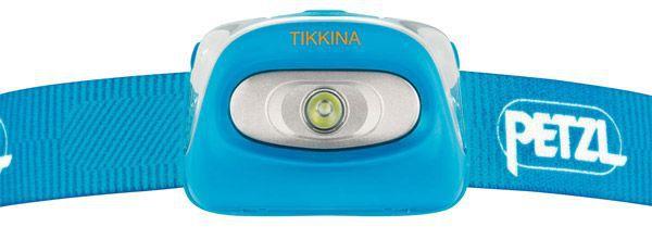светодиодный фонарь Petzl TIKKINA цена