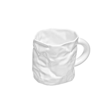 """Чашка чайная """"МЯТАЯ"""""""