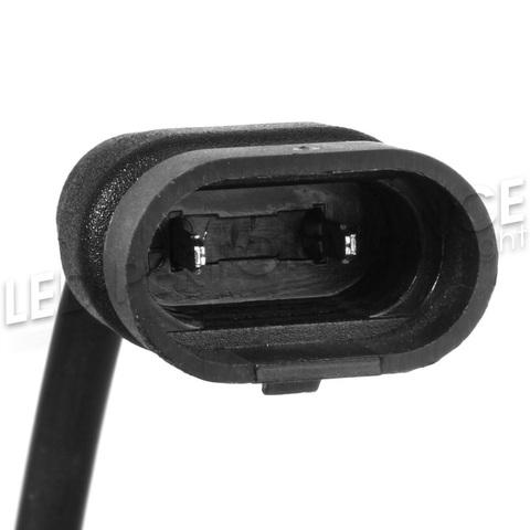 Стабилизатор напряжения 9005/9006/HB3/HB4/H10