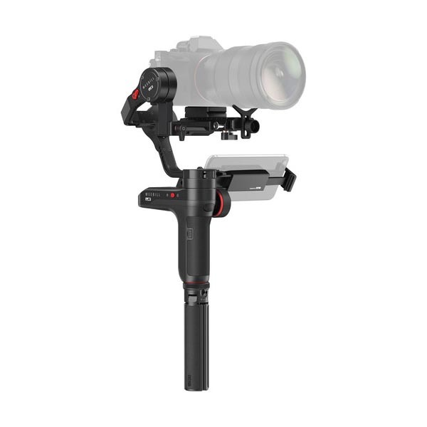 Zhiyun стабилизаторы Zhiyun Weebill Lab Bundle 1 1.jpg