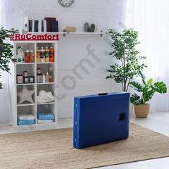 Массажный стол Comfort 190Р (190х70, высота 75-95 см)