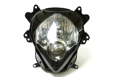 Фара для мотоцикла Suzuki GSX-R1000 07-08