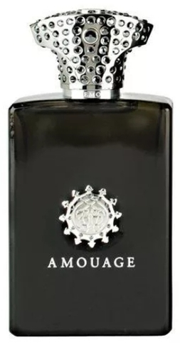 Amouage Memoir men Limited Edition