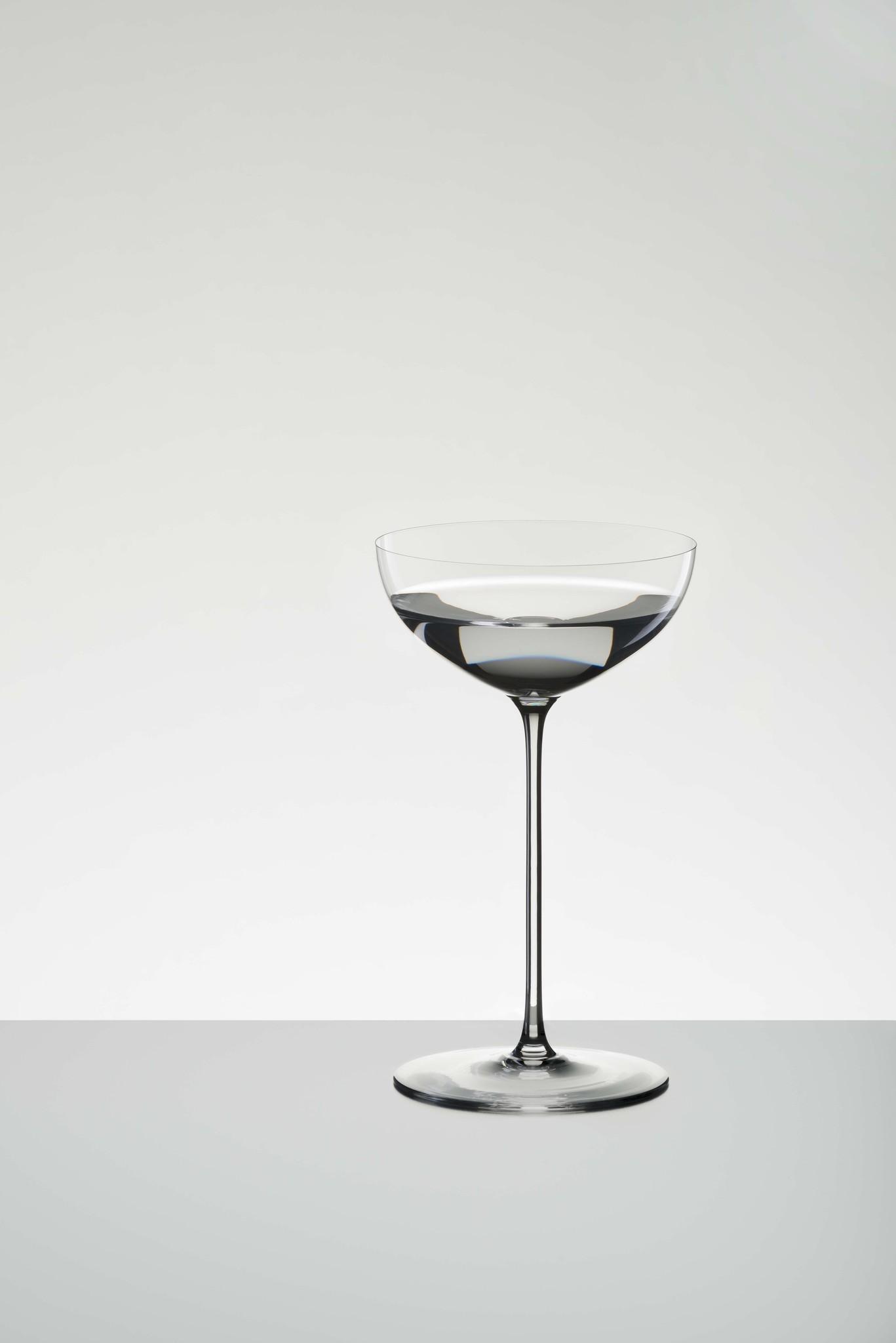 Бокалы Бокал для коктейлей 240мл Riedel Superleggero Coupe/Moscato/Martini bokal-dlya-martini-240ml-riedel-superleggero-martini-avstriya.jpg