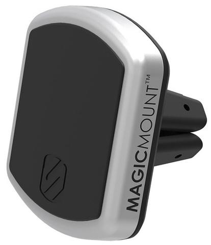 магнитный держатель в воздуховод Scosche Magic Pro Vent