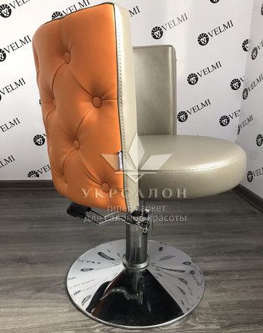 Парикмахерское кресло Queen