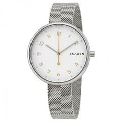 Женские часы Skagen SKW2623