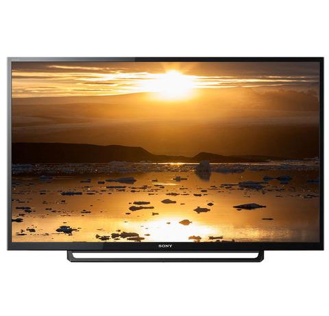 Sony KDL-40RE353 купить в Sony Centre