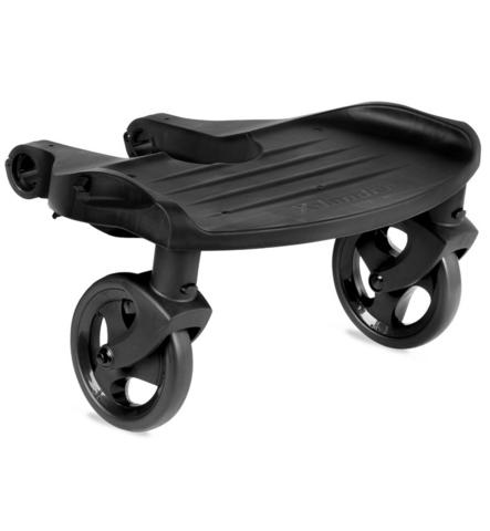 Подставка для коляски X-Lander X-Board черная