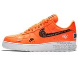 Кроссовки Мужские Nike Air Force 1