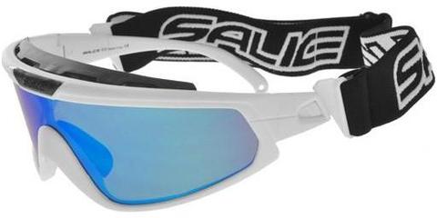 очки лыжные Salice 915RW