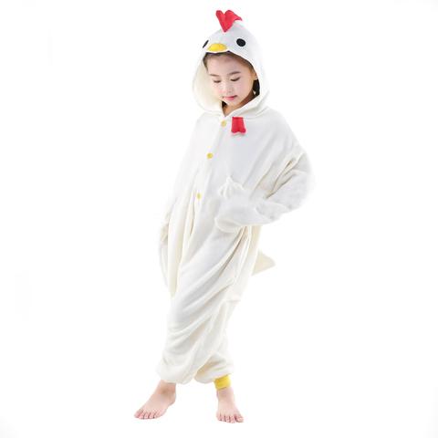 Цыпленок детский