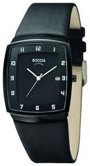 Мужские наручные часы Boccia Titanium 3541-03
